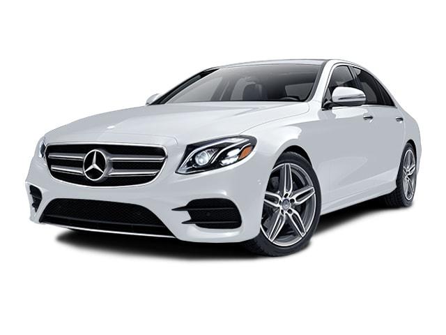 Mercedes benz e class in baltimore md mercedes benz of for Mercedes benz catonsville