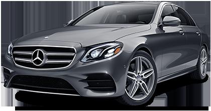 2017 Mercedes Benz E Class Incentives Specials Offers