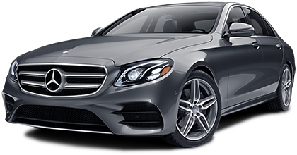 Hendrick BMW Charlotte >> Hendrick Automotive Group | Vehicles for sale in Charlotte ...