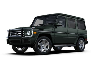2017 mercedes benz g class for sale