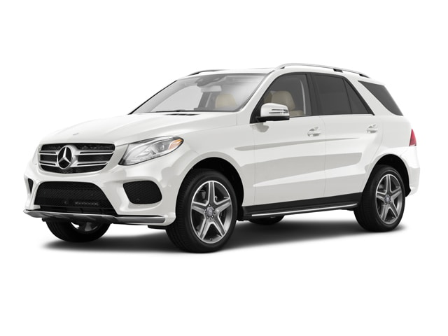 Learn about the 2017 mercedes benz gle 400 suv in santa for White mercedes benz suv