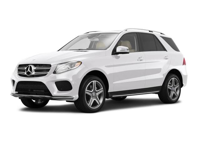 Mercedes benz gle 400 in pasadena ca rusnak auto group for Rusnak mercedes benz arcadia