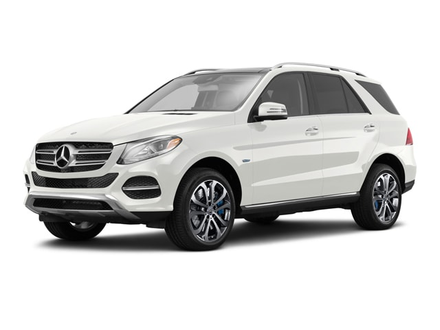 Mercedes benz suv lineup 2018 dodge reviews for White mercedes benz suv