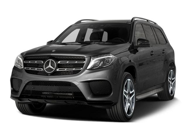 New mercedes specials lujack motorwerks davenport ia for Mercedes benz davenport iowa