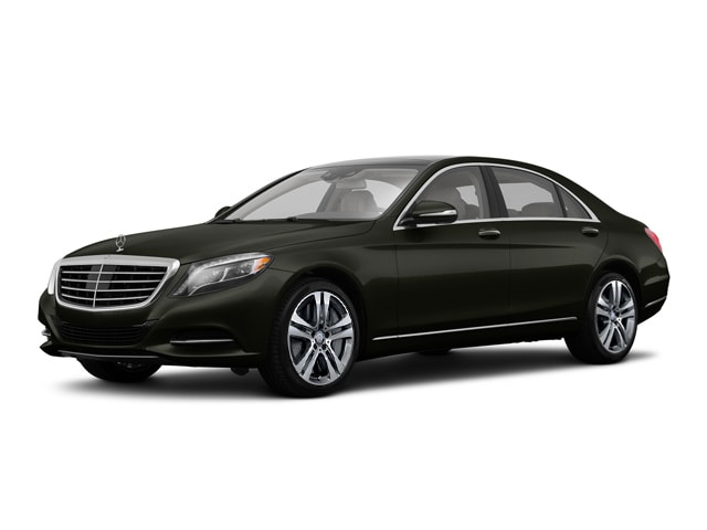 new mercedes benz s class in portland or inventory photos videos. Black Bedroom Furniture Sets. Home Design Ideas