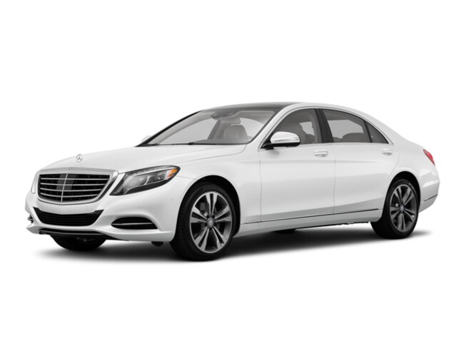 New MercedesBenz SClass For Sale Stockton CA - Mercedes benz 24 hour roadside assistance