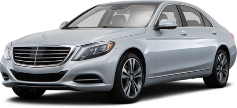 2017 Mercedes Benz S Class Incentives Specials Offers In Creve Coeur Mo