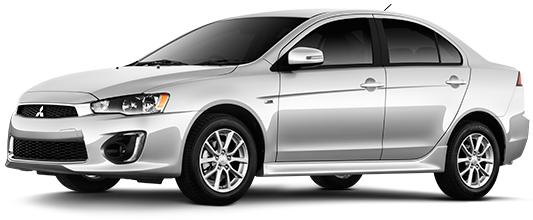2017 Mitsubishi Lancer Incentives Specials Amp Offers In border=