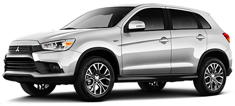 2017 mitsubishi outlander sport incentives specials offers in brooklyn center mn. Black Bedroom Furniture Sets. Home Design Ideas