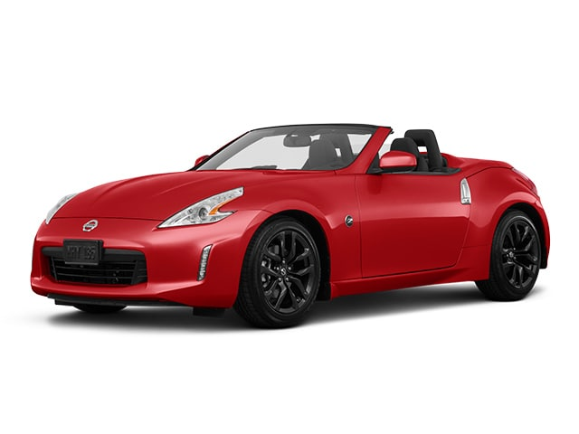 nissan z370 convertible the image kid has it. Black Bedroom Furniture Sets. Home Design Ideas