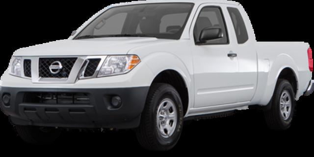 Nissan Bentonville Ar >> Joplin Fletcher Nissan | New 2017-2018 & Used Car Dealership | Serving Carthage, Springfield MO ...