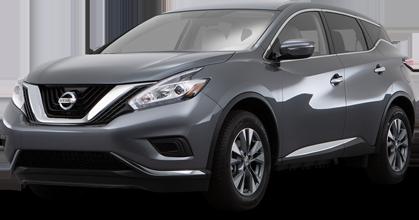 2016 Nissan Maxima 3.5 Platinum Sedan