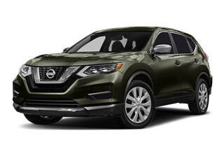 nissan rogue in totowa nj route 46 nissan. Black Bedroom Furniture Sets. Home Design Ideas