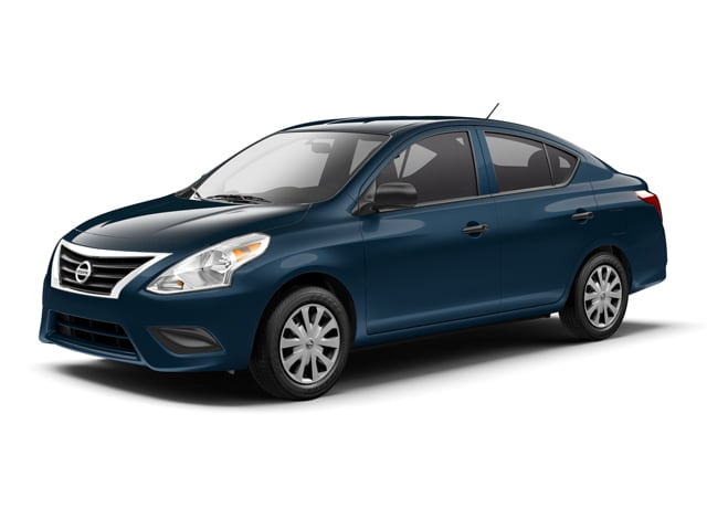 2017 nissan versa versa note review features specs more. Black Bedroom Furniture Sets. Home Design Ideas