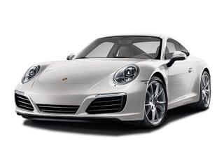 Porsche 911 Serving Nashville Tn