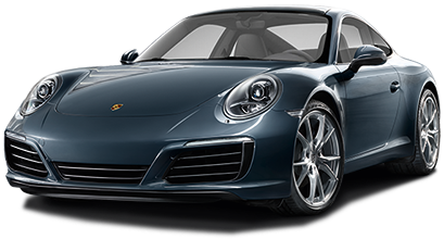 Porsche 911 Lease Special >> 2017 Porsche 911 Incentives, Specials & Offers in Brentwood TN