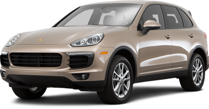 2017 porsche cayenne incentives specials offers in seaside ca. Black Bedroom Furniture Sets. Home Design Ideas