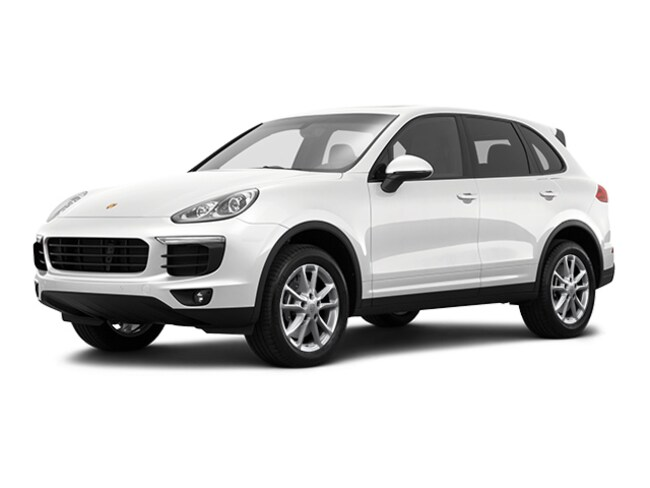 used 2017 porsche cayenne awd for sale in houston tx | stock