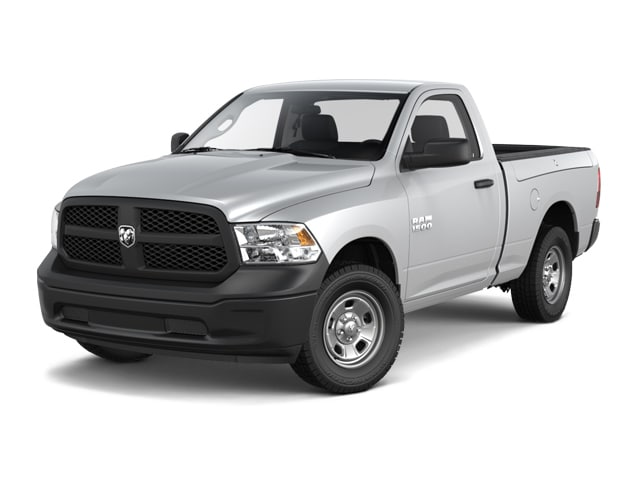 Bright Silver Metallic Clearcoat  2017 Ram 1500 Truck   Willoughby. Exterior Clear Coat. Home Design Ideas