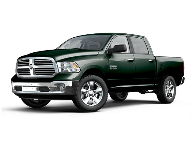 Larry H Miller Dodge Sandy >> Larry H. Miller Chrysler Jeep Dodge Ram | Vehicles for ...