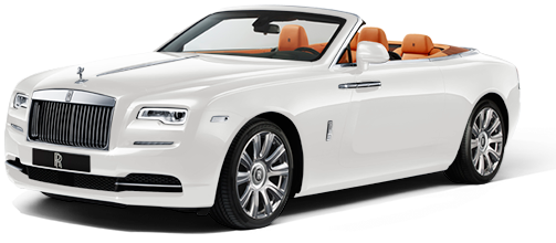 2017 Rolls Royce Dawn Incentives Specials Amp Offers In