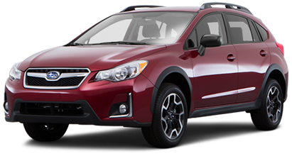 2017 subaru crosstrek incentives specials offers in boone nc. Black Bedroom Furniture Sets. Home Design Ideas