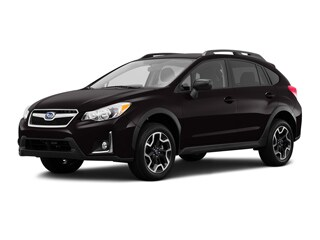 Compare Subaru Models >> Subaru Vs The Competition Johnson Subaru Of Cary