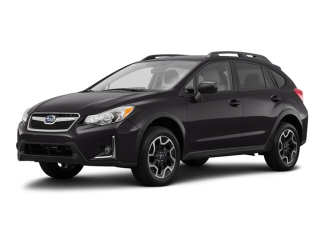 Used 2017 Subaru Crosstrek 2.0i Premium SUV in Dover DE