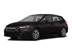 New 2017 Subaru Impreza 2.0i 5dr Hatchback for sale in Chandler, AZ at Subaru Superstore
