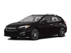 Buy a 2017 Subaru Impreza 2.0i Limited 5-door Chattanooga