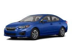 New 2017 Subaru Impreza 2.0i Sedan for sale in Twin Falls, ID