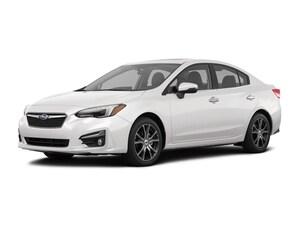 New Used Subaru Dealership In Reno Lithia Reno Subaru Serving