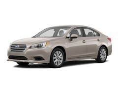 2017 Subaru Legacy 2.5i Sedan 4S3BNAH63H3010735 for Sale near Wilkes-Barre PA