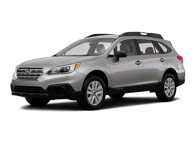 used subaru outback for sale longmont co cargurus. Black Bedroom Furniture Sets. Home Design Ideas