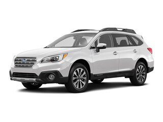 Used 2017 Subaru Outback 2.5i Limited with SUV 4S4BSANC0H3303068 in Dover, Delaware, at Winner Subaru