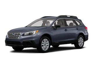 2017 Subaru Outback 2.5i SUV for sale in new york