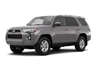 New Toyota 4runner In Billings Mt Inventory Photos Videos Features Serving Bozeman Great