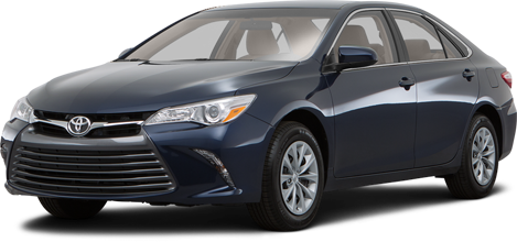 Used Cars For Sale In Orange County Tustin Toyota