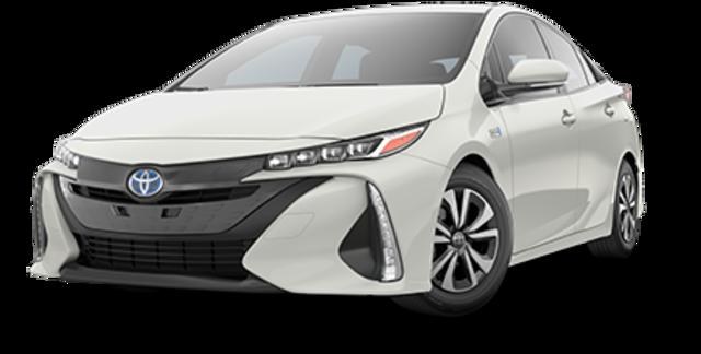 Acura Springfield Mo >> New & Used Toyota Dealership: Kendall Toyota of Eugene ...