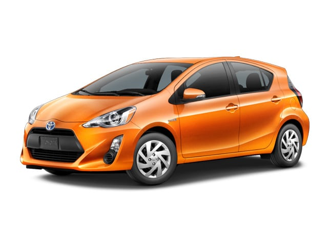 2017 toyota prius c hatchback mission hills. Black Bedroom Furniture Sets. Home Design Ideas