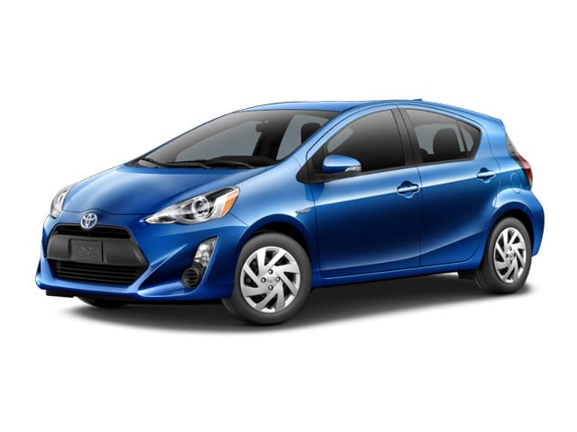 toyota prius c in charleston sc fred anderson toyota of charleston. Black Bedroom Furniture Sets. Home Design Ideas