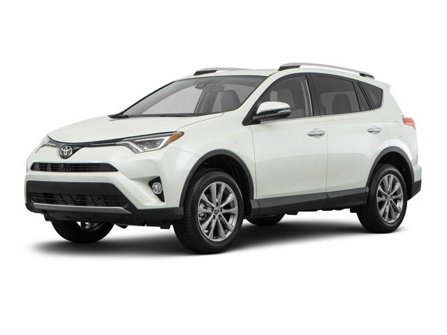 DYNAMIC_PREF_LABEL_AUTO_NEW_DETAILS_INVENTORY_DETAIL1_ALTATTRIBUTEBEFORE 2017 Toyota RAV4 Platinum SUV DYNAMIC_PREF_LABEL_AUTO_NEW_DETAILS_INVENTORY_DETAIL1_ALTATTRIBUTEAFTER