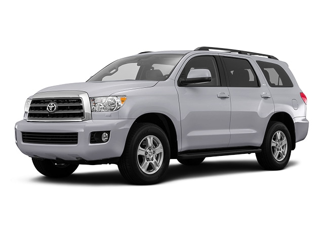 2017 toyota sequoia specs photos pricing sequoia review comparison. Black Bedroom Furniture Sets. Home Design Ideas