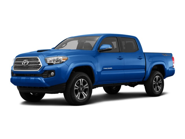 DYNAMIC_PREF_LABEL_AUTO_NEW_DETAILS_INVENTORY_DETAIL1_ALTATTRIBUTEBEFORE 2017 Toyota Tacoma TRD Sport V6 Truck Double Cab DYNAMIC_PREF_LABEL_AUTO_NEW_DETAILS_INVENTORY_DETAIL1_ALTATTRIBUTEAFTER