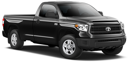 2017 Toyota Tundra Incentives Specials Amp Offers In Phoenix Az