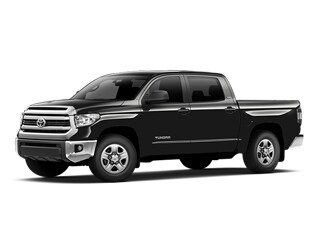 toyota tundra in orchard park ny west herr auto group. Black Bedroom Furniture Sets. Home Design Ideas