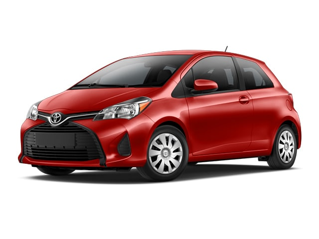 2017 toyota yaris hatchback windsor. Black Bedroom Furniture Sets. Home Design Ideas