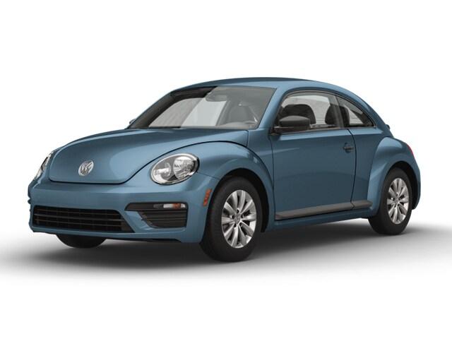 volkswagen beetle in bayamon pr flagship volkswagen. Black Bedroom Furniture Sets. Home Design Ideas