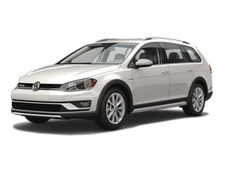Volkswagen Golf Alltrack for Sale in Cedar Rapids