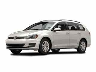 Volkswagen Golf Sportwagen for sale in Cedar Rapids